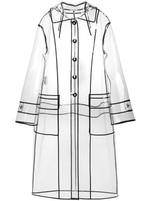 miu-miu-rain-jacket