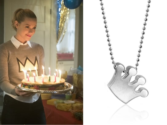 holiday-gift-guide-betty-cooper-alex-woo-crown-necklace