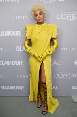 glamour-woty-19