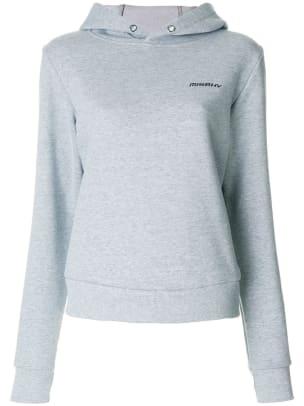 misbhv-logo-hoodie