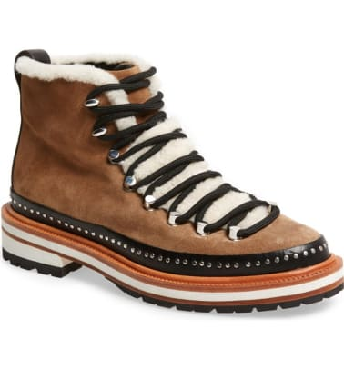 rag-and-bone-snow-boot