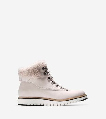 cole-haan-boots