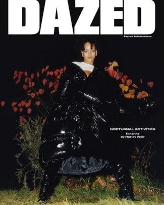 rihanna-dazed-cover-4