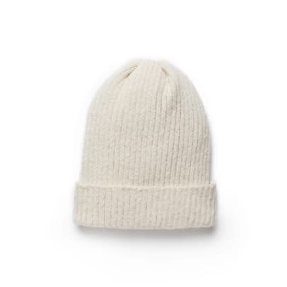 krochet kids conscious commerce knit beanie