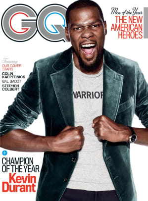 gq-moty-cover-durant