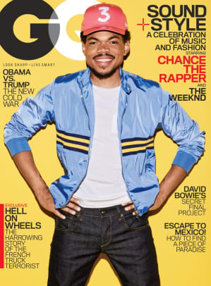 chance-the-rapper-0216-cover