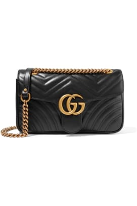 gucci-gg-marmont-bag
