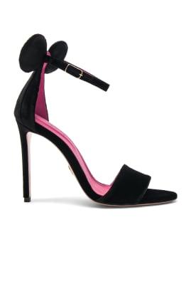 oscar-tiye-minnie-sandals