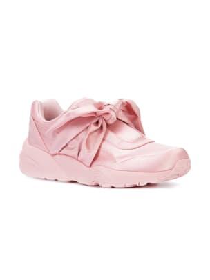 fenty-puma-bow-shoe
