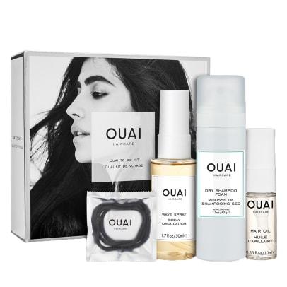 9Ouai Kit