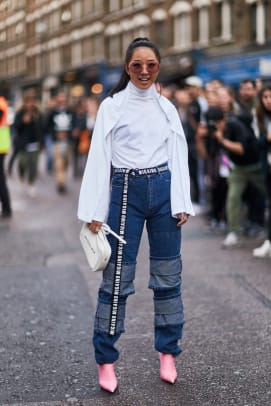 Long-belt-denim