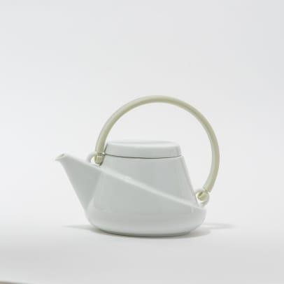 ridge-teapot