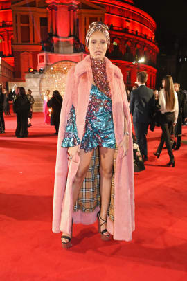adwoa-aboah-bfc-awards-getty