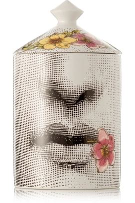 fornasetti-candle