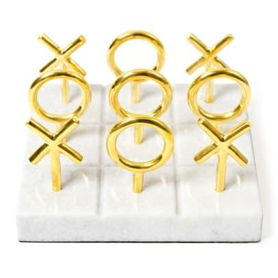 brass-tic-tac-toe-joanthan-adler