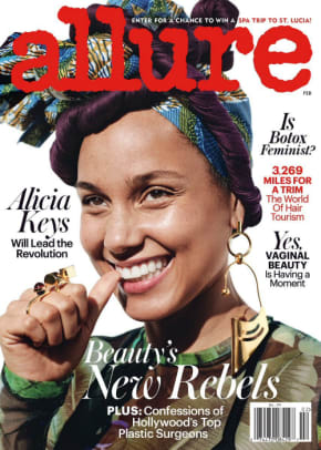 mag-covers-diversity-2017-allure-feb