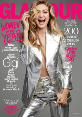 mag-covers-diversity-2017-glamour-dec-2