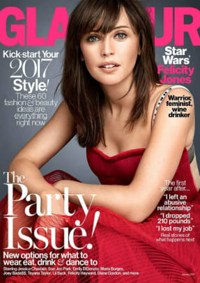 mag-covers-diversity-2017-glamour-jan