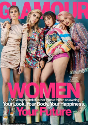 mag-covers-diversity-2017-glamour-feb