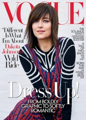 mag-covers-diversity-2017-vogue-feb
