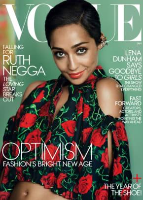 mag-covers-diversity-2017-vogue-jan