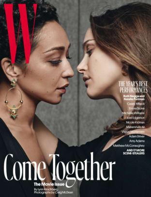 mag-covers-diversity-2017-w-feb-1