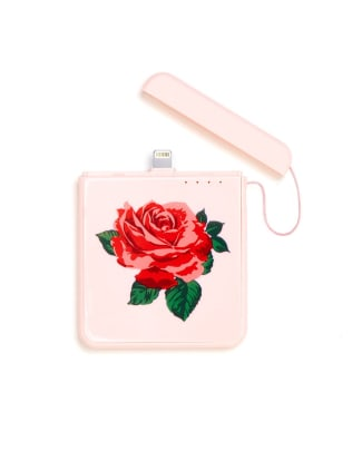 bando-back-me-up-mobile-charger-will-you-accept-this-rose