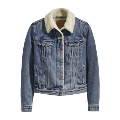 levi-sherpa-jacket