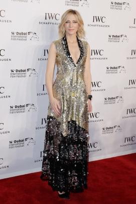 cate-blanchett-iwc-filmmaker-award-gala