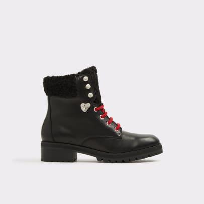 chic-winter-boots-aldo