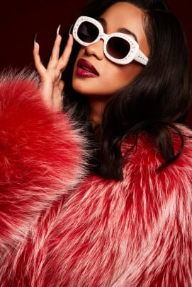 cardi-b-steve-madden-collaboration-10