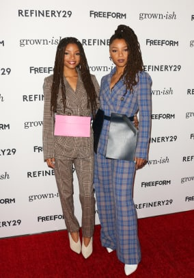 chloe-halle-bailey-best-dressed
