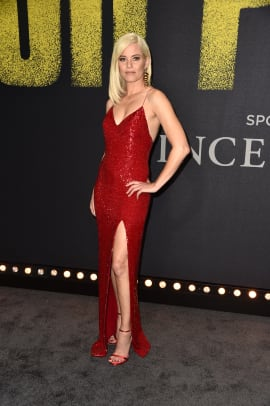 elizabeth-banks-best-dressed