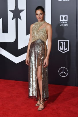 gal-gadot-best-dressed-1
