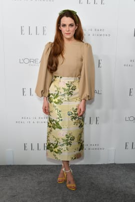 riley-kreough-best-dressed2