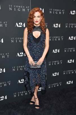 riley-kreough-best-dressed3