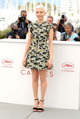 michelle-williams-best-dressed2