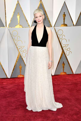 michelle-williams-best-dressed3