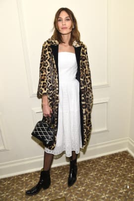 alexa-chung-best-dressed2