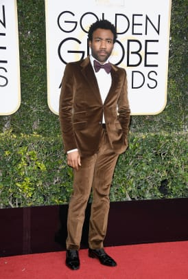 donald-glover-best-dressed