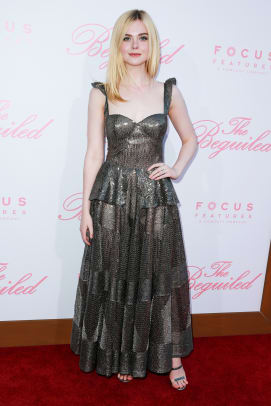 elle-fanning-best-dressed2