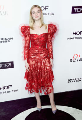 elle-fanning-best-dressed
