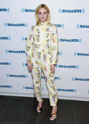 elle-fanning-best-dressed3