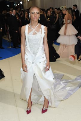 adwoa-aboah-best-dressed
