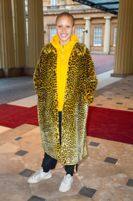 adwoa-aboah-best-dressed2