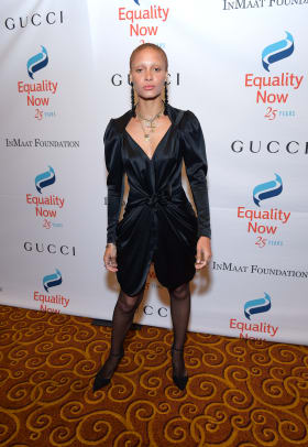 adwoa-aboah-best-dressed3