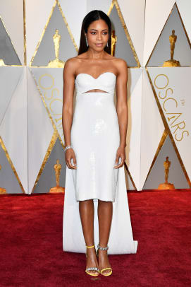 naomi-harris-best-dressed
