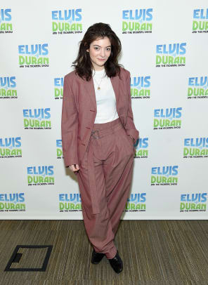 lorde-best-dressed3