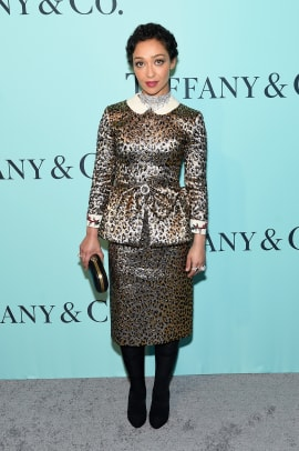 ruth-negga-best-dressed2