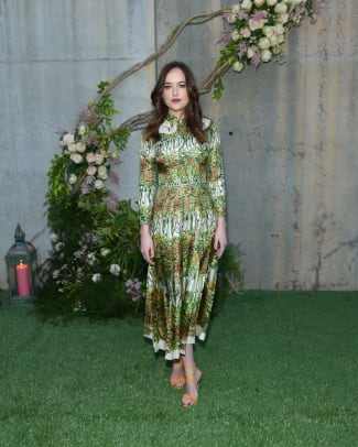 dakota-johnson-best-dressed